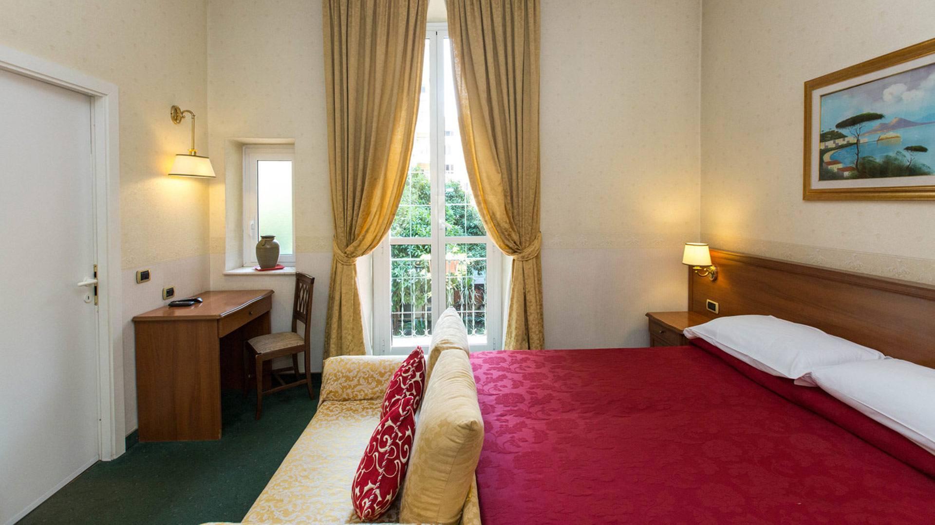 astoria garden hotel rome   official website   best rates guaranteed